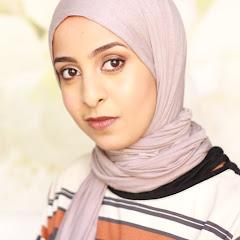 Aisha Al Mahri