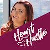 Heart Behind Hustle TV with Kamila Gornia