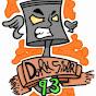 DarkSider93
