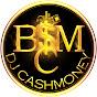 Dj CashMoney 767