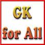 GK for All