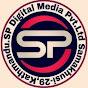 SP DIGITAL MEDIA