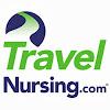 TravelNursingcom