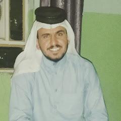 محمد ابن فالح الصيهود البومحمد