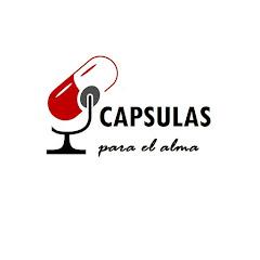 Ricardo Bonilla