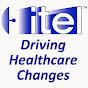 ITEL Telecomunicazioni