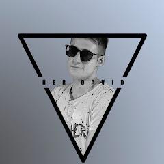 HerDavidMusic