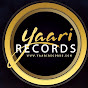 Yaari Records