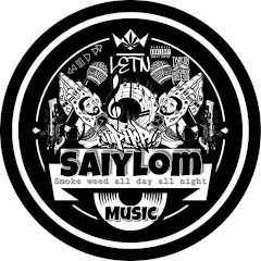 Saiylom Music