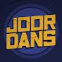 Joordans