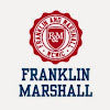 Franklin & Marshall Official