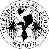 Maputo International School