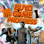 Buyo game progress