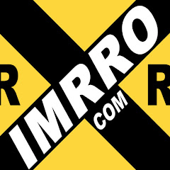 IMRROcom