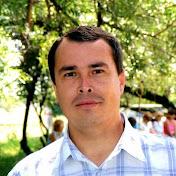 Виталий Курерару