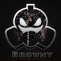 brrowwny