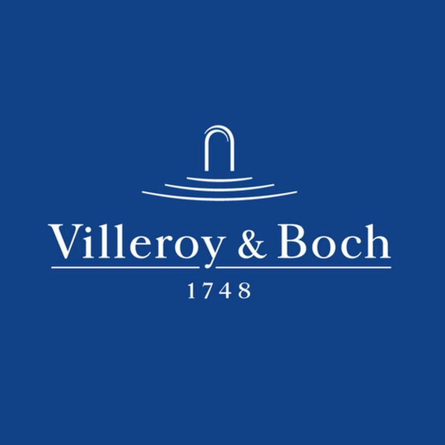 Villeroy Boch Youtube