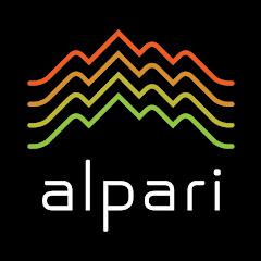 Alpari UK