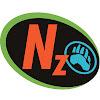 NuZoo Media, Inc.