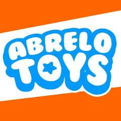 abrelo toys