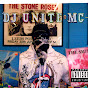 DJ UNITE MC