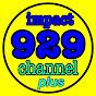 impact 929