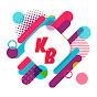 KaZaK Bloger