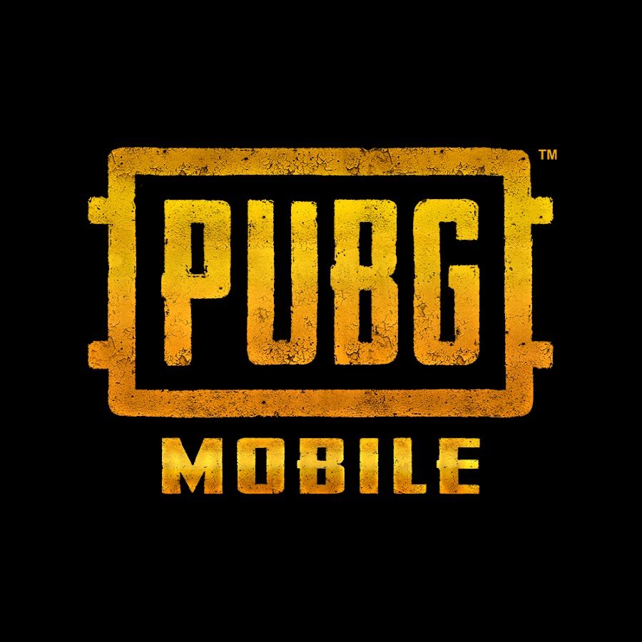 Pubg Mobile India Official Youtube