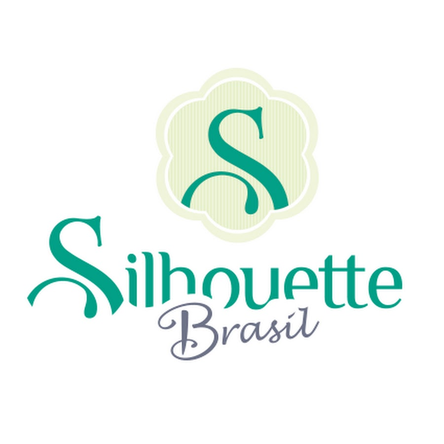8a477cd3d0798 Silhouette Brasil - YouTube