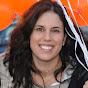 Tatiana Rijo