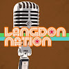 Langdon Nation