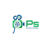 PS Entertainments
