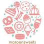 maroonsweets