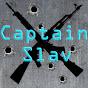 Cap Slav