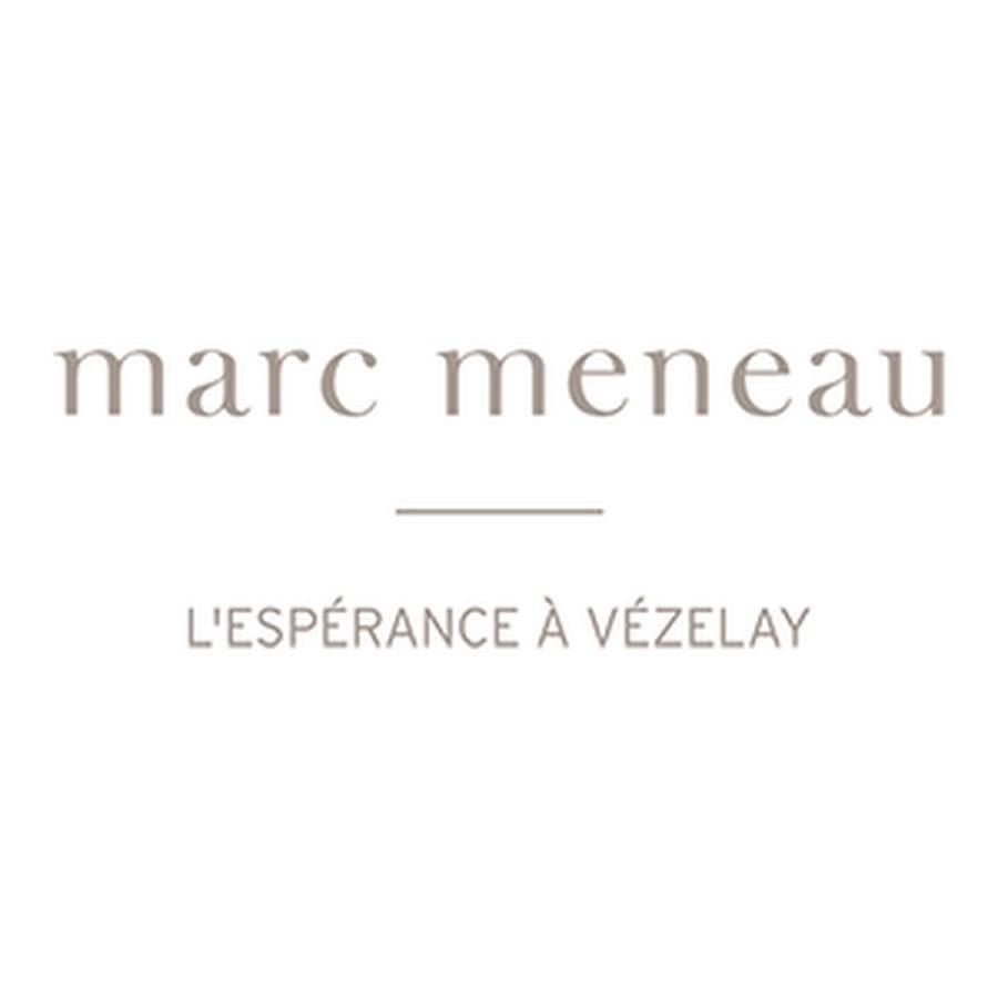 """Résultat de recherche d'images pour """"marc meneau esperance logo"""""""
