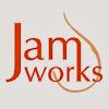 Jam works