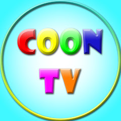 Coon TV