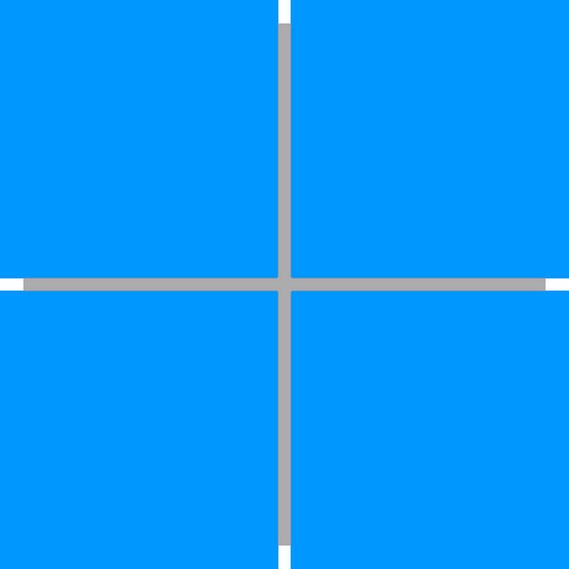 CUSTOM Windows 10 Boot Logo! [How To]!   FunnyDog TV