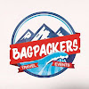 Bagpackers
