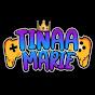 Tinaa Gaming