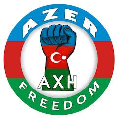 AzerFreedom TV