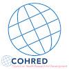cohredgroup