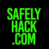 SafelyHack.com
