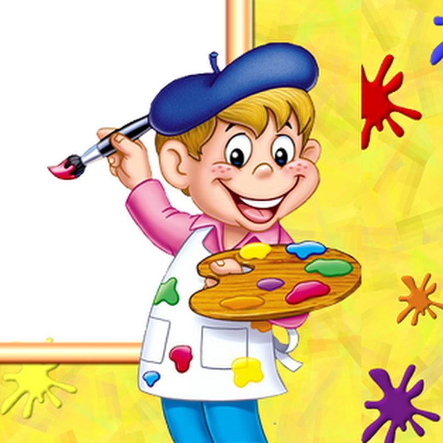 Coloriages pour enfants youtube - Coloriage youtube ...