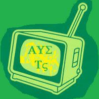 randOmZ TV