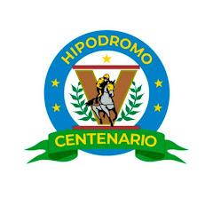 Hipódromo V Centenario Oficial