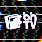 Big Hippo TV