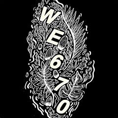 WE670
