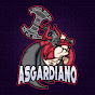 Asgardiano Games