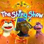 The Shiny Show -